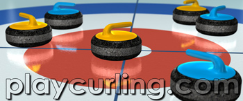 Flyordie curling